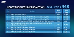 Hobby product line promotion_EU (2)