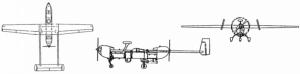 800px-RQ-5_Hunter_(drawing)