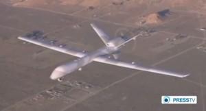 "Foto: Screenshot aus The ""Debate - Drone Devastation"", http://www.youtube.com/watch?v=0hYxOIFyxfg"