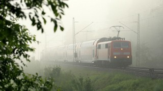 Foto: https://mediathek.deutschebahn.com