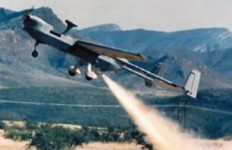 Northrop Grumman RQ-5