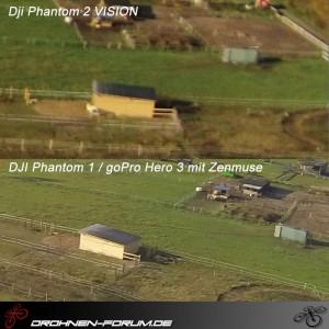 vergleich_phantom_vision_foto1