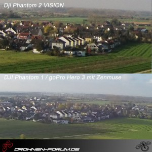 vergleich_phantom_vision_foto2