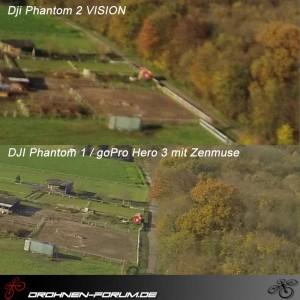 vergleich_phantom_vision_foto3