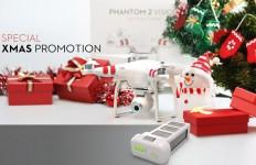 xmas-pronotion-dji-phantom-2-vision