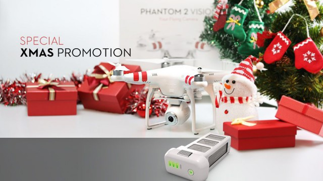 xmas-pronotion-dji-phantom-2-vision