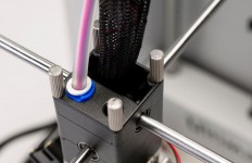 Ultimaker 2 Detail #7
