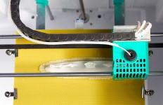 3d drucker f r modellbau vergleich und test drohnen multicopter quadrocopter. Black Bedroom Furniture Sets. Home Design Ideas