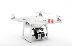 Dji Phantom 2 - Review