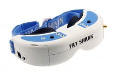 FatShark Dominator V2