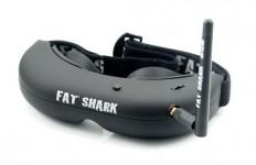 FatShark Attitude V2