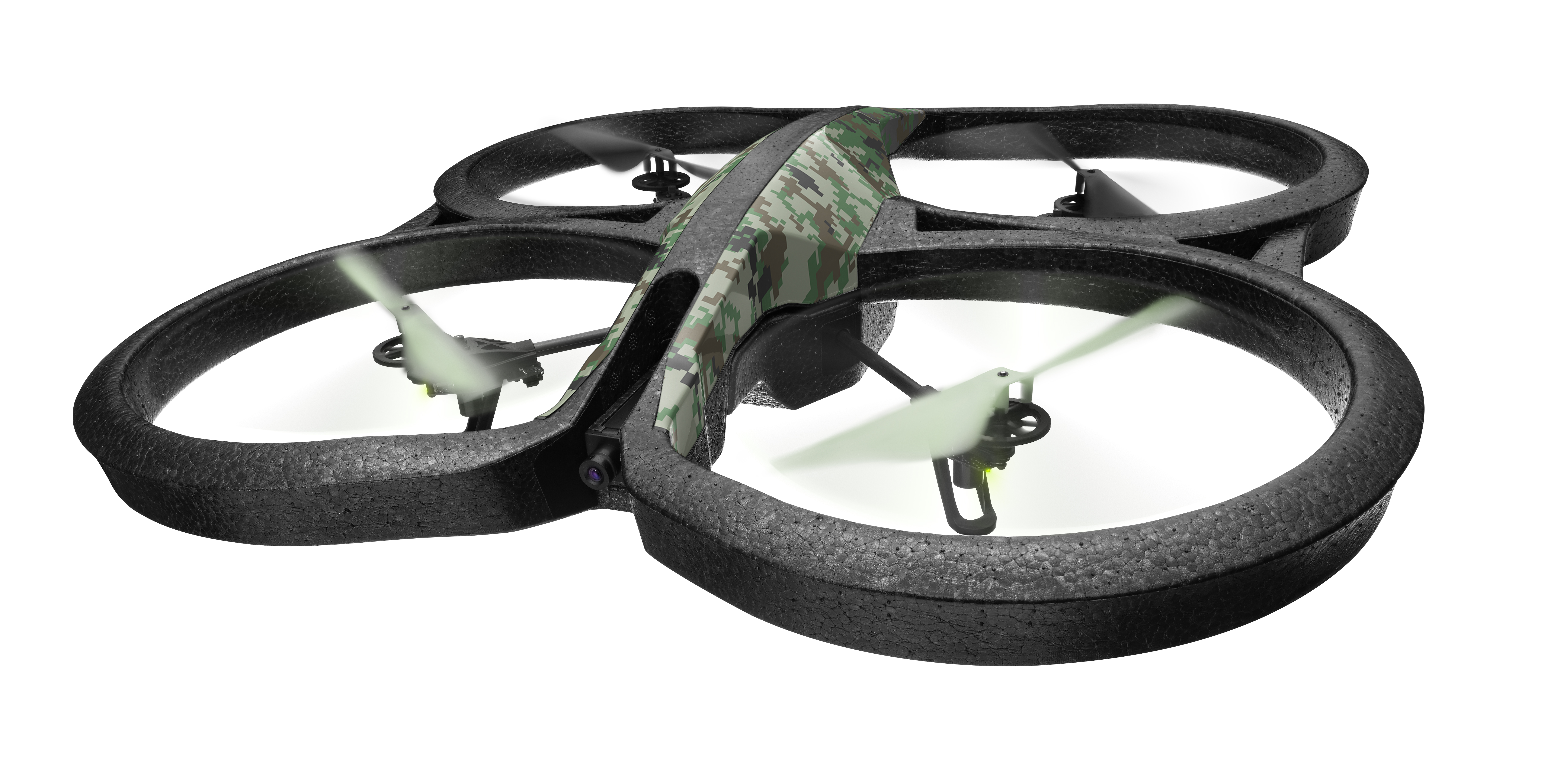 parrot drone 2 0 elite edition with Ar Drone 2 0 Test Vergleich Bewertung on Watch likewise Parrot Ardrone 20 Elite édition also Characteristics further F 117852414 Mat4260196241533 additionally Parrot Ar Drone Rc.