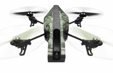 ardrone2_hd_elite_edition_jungle_outdoor_front