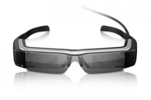 Test Und Bewertung Fpv Brillen Drohnen Multicopter Quadrocopter