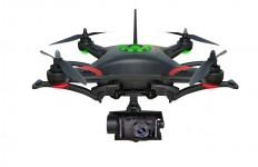 TTRobotix Multicopter