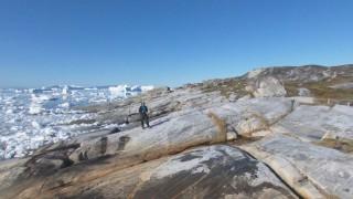 Groenland_2