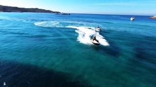 HD_Surf_corse2