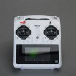Yuneec Q500 Typhoon - ST10 Fernsteuerung