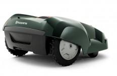 Husqvarna 200AC Rasenroboter