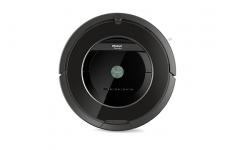 Roomba 880 irobot saugroboter