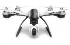 Top10: Drohnen & Quadrocopter – Vergleich, Test und ...