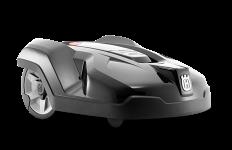 Husqvarna Automower 320