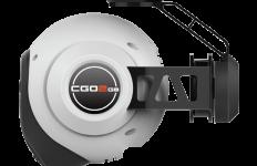 cgo2gb Gimbal & Kamera des Q500 Typhoon