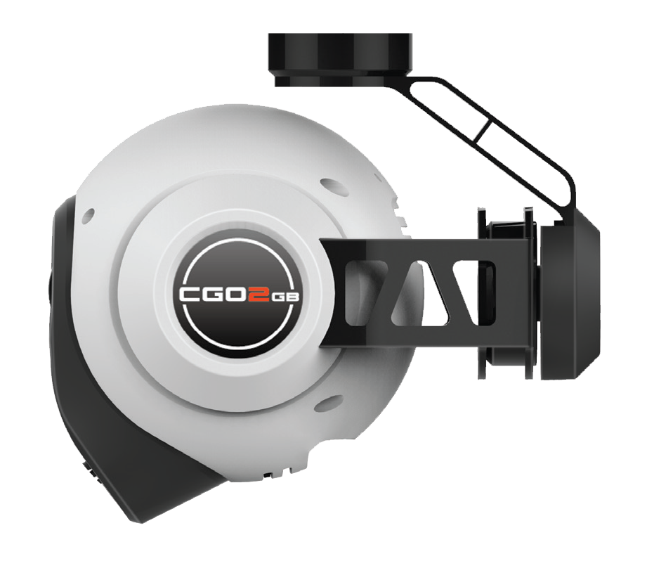 cgo2gb gimbal kamera des q500 typhoon drohnen. Black Bedroom Furniture Sets. Home Design Ideas