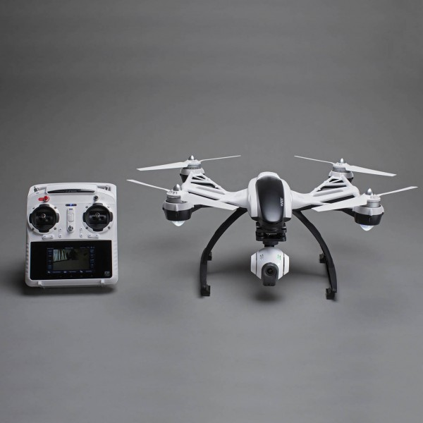 yuneec q500 typhoon drohnen multicopter quadrocopter. Black Bedroom Furniture Sets. Home Design Ideas