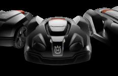 rasenrobotter