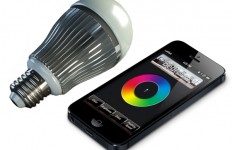 E27-LED-Light-Bulb