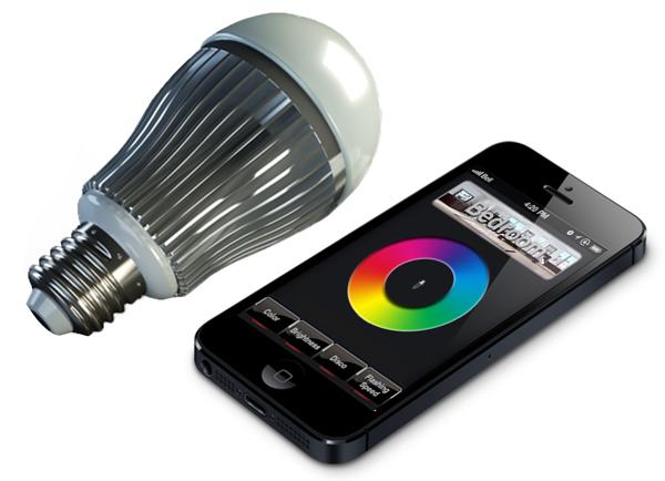 EachBuyer  Cool Gadgets LED Home amp Garden Electronics