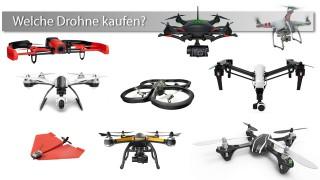 einsteiger drohnen drohnen multicopter quadrocopter. Black Bedroom Furniture Sets. Home Design Ideas