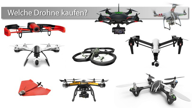 drohnen multicopter quadrocopter tests vergleiche. Black Bedroom Furniture Sets. Home Design Ideas