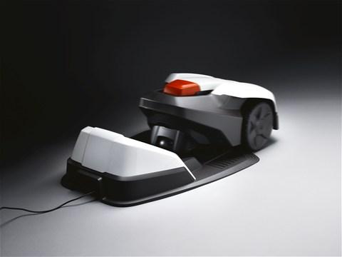 husqvarna automover 305 und 308 test vergleich bewertung. Black Bedroom Furniture Sets. Home Design Ideas