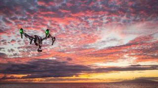 Mallorca will Mückenplagen mit Drohnen bekämpfen