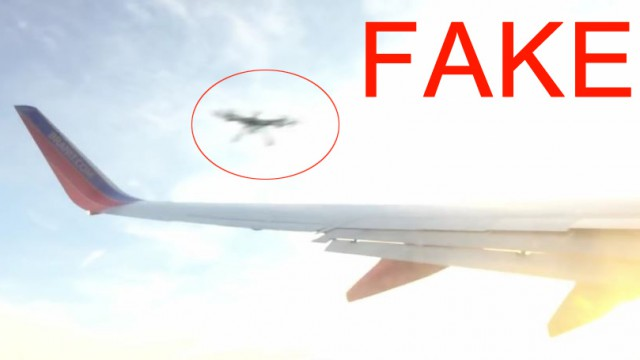crash-1-fake
