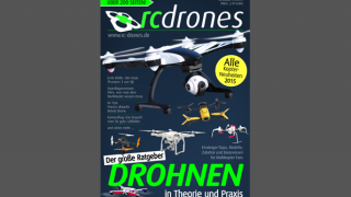rc-drones2