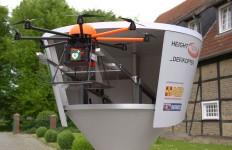 150730-defikopter-startet-asb-fordert-einbindung-in-rettungsddienst-2048-20000-60-0-14382446921554