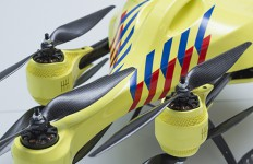 RTEmagicC_ambulance-drone_closeup_2_495.jpg
