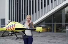 RTEmagicC_ambulance-drone_flying_495.jpg