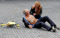 RTEmagicC_ambulance-drone_in_use_495.jpg