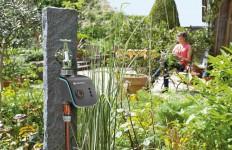 GARDENA smart system_Water Control