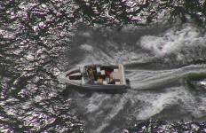 Marine-imaging-sample-2-June-2015