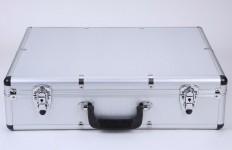 SPlash_Drone_aluminum_case_1024x1024