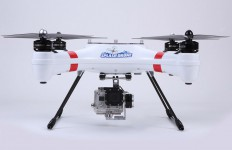 SPlash_Drone_front_with_gimbal_1024x1024