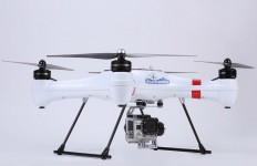 SPlash_Drone_front_with_gimbal_angle_1024x1024