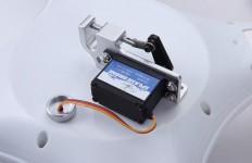 SPlash_Drone_payload_release_1024x1024
