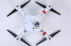 SPlash_Drone_payload_release_wide_shot_1024x1024