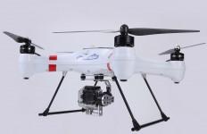 SPlash_Drone_right_angel_1024x1024